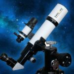 Best Reflector Telescope Reviews