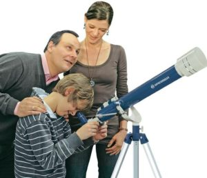 Best Telescope Under $100