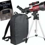 Best Portable Telescope Reviews