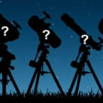 Best Beginner Telescope Reviews And Buying Guide